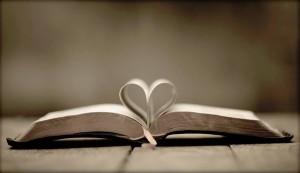 bible-heart_Tuhan-Mengasihiku
