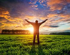 New-Life_Hidup-Baru-Di-Dalam-Kristus