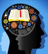Blog_MemorizeScripture