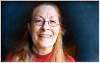Judy_Jalan-Menuju-Kebenaran-Alkitab