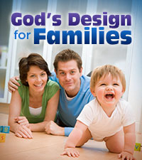 Blog_GodsDesign_Families