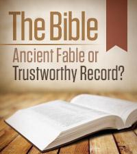 Blog_Bible_Fable_Or_Trustworthy--Apakah-Alkitab-Masih-Dapat-Dipercaya?