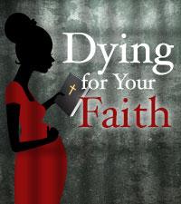 Blog_DyingForFaith