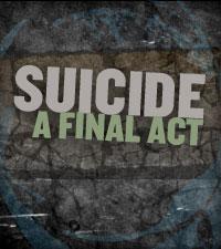 Blog_Suicide
