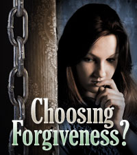 Blog_ChoosingForgiveness