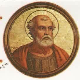 Paus-Gelasius