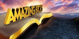 LaporanKhusus_AF-Log-Book-Amazing_Fondasi-yang-Kokoh
