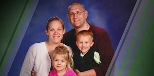 Joshua-Anderson-Family-Testimony_Dihidupkan-Dan-Dipulihkan