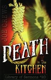 death dan kithen