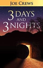 BK-3DN_Tiga-Hari-Tiga-Malam
