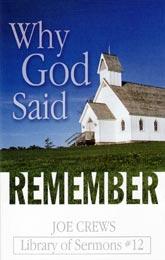 BK-GSR_Mengapa-Tuhan-Berkata-Ingatlah