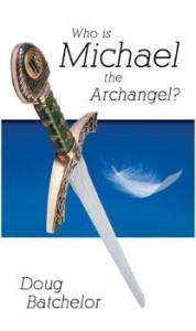 BK-WMA_Siapakah-Mikhael-Si-Penghulu-Malaikat-Itu?