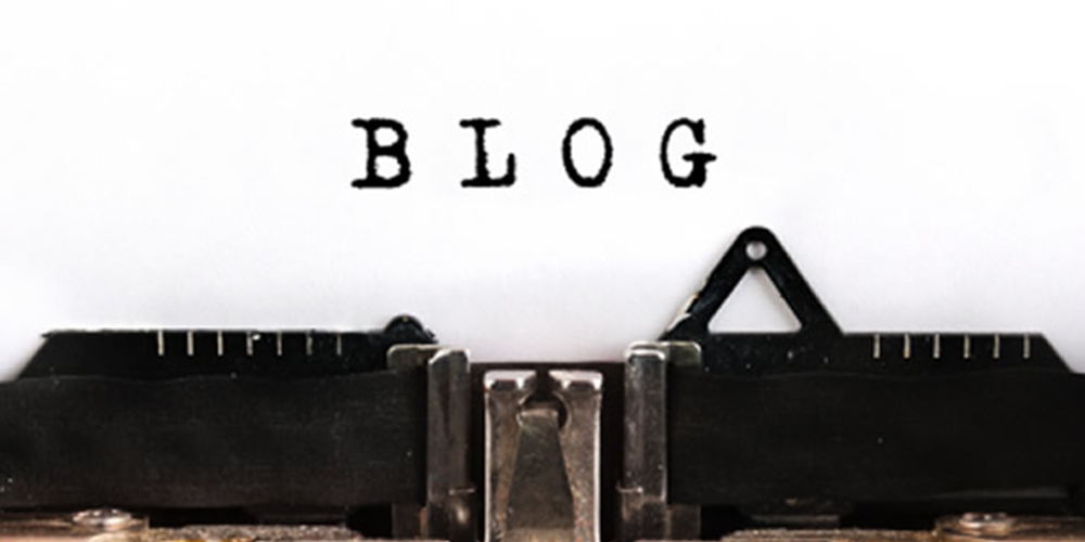 Blog AFI