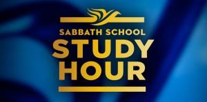 Sabbath-School-Study-Hour_Web-Highlight-Jam-Belajar-Sekolah-Sabat