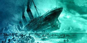 (Changed LIves) Titanic_Web_Banner_Large