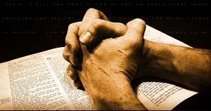 prayer_Pembimbing-Yang-Pasti