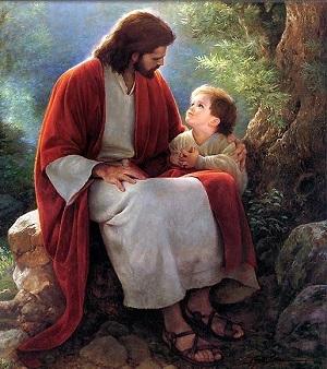 Jesus-Children-14