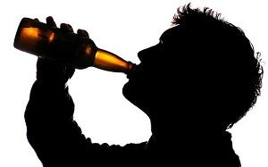 pria-ini-tobat-mabuk-mabukan-karena-lihat-penampakan-almarhum-ayahnya-151126c