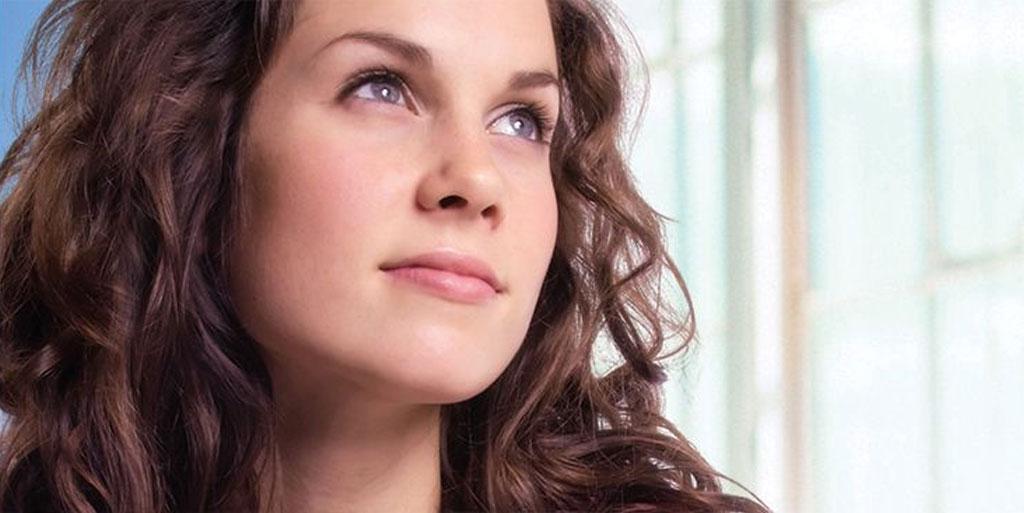 Peran Yang Tuhan Berikan Bagi Perempuan Dalam Pelayanan