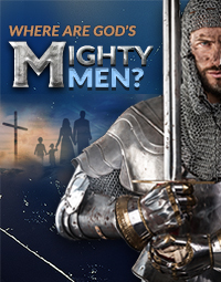 Where_are_God_s_Mighty_Men200x255