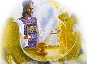 rey-ezequias-santuario