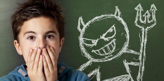 the-devil-in-school-large