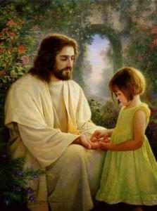 Jesuschildren26-223x300