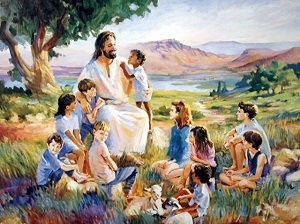 jesus_w_children_600%5B1%5D