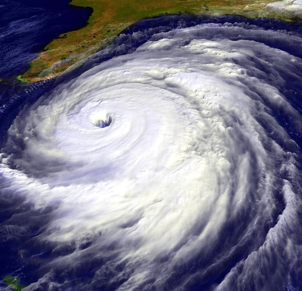 Storm-c