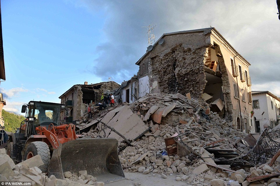 italian_earthquake