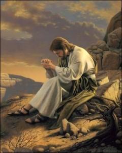 jesus-prays-240x300