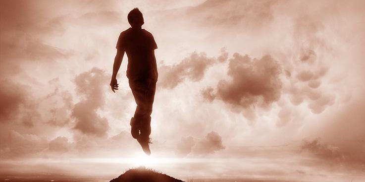 soul-departing-large