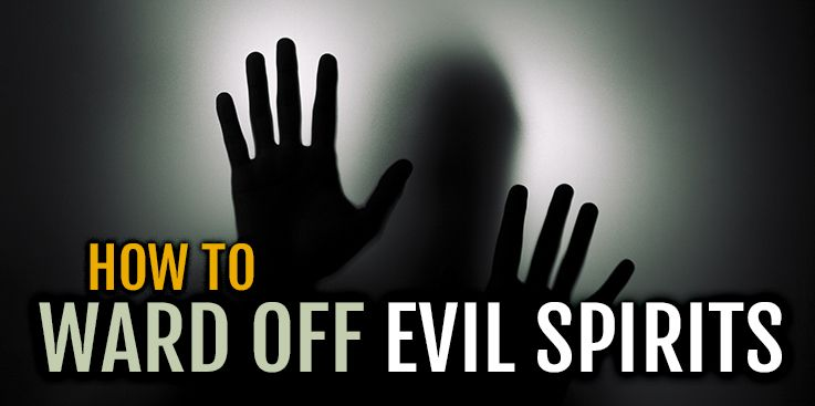 how to ward spirits in your house 28 images how to