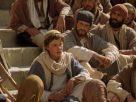 Yesus muda