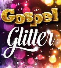 Blog_GospelGlitter