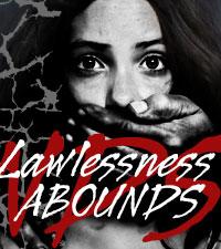 Blog_Lawlessness