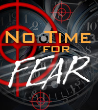 Blog_NoTimeFear