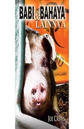 babi dan bahaya lainya JADI