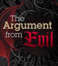 Blog_ArgumentEvil