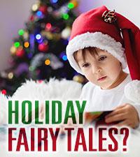 Blog_HolidayFairyTales