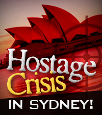 Blog_HostageCrisisSydney