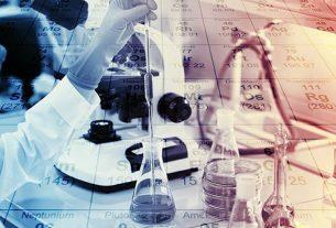 Bagaimana Evolusi Digagalkan Oleh Percobaan Ilmiah