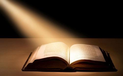 enlightening-book
