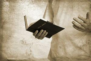 wpid-preaching_web1
