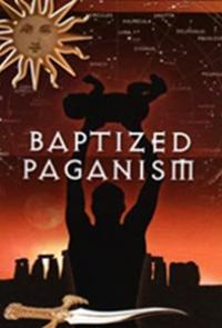 BAPTISAN KEKAFIRAN