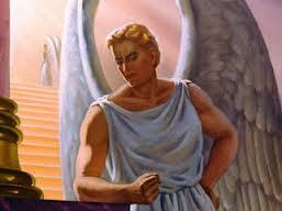 lucifer-in-heaven