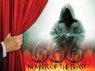 Antikristus & 666