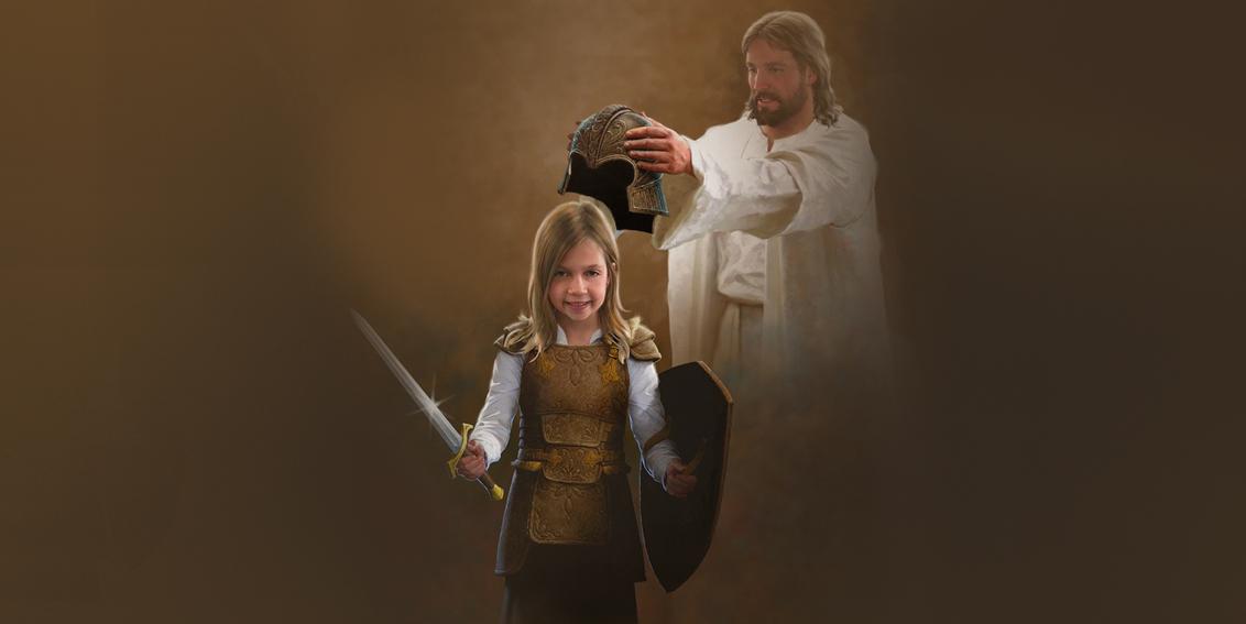 Senjata Allah