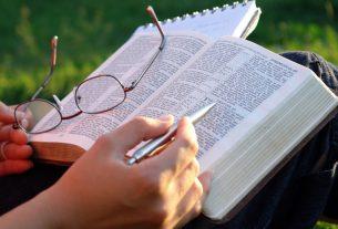 kodrat ilahi, Penyucian bukanlah suatu perasaan yang bahagia, bukan pekerjaan yang seketika tetapi pekerjaan sumur hidup.