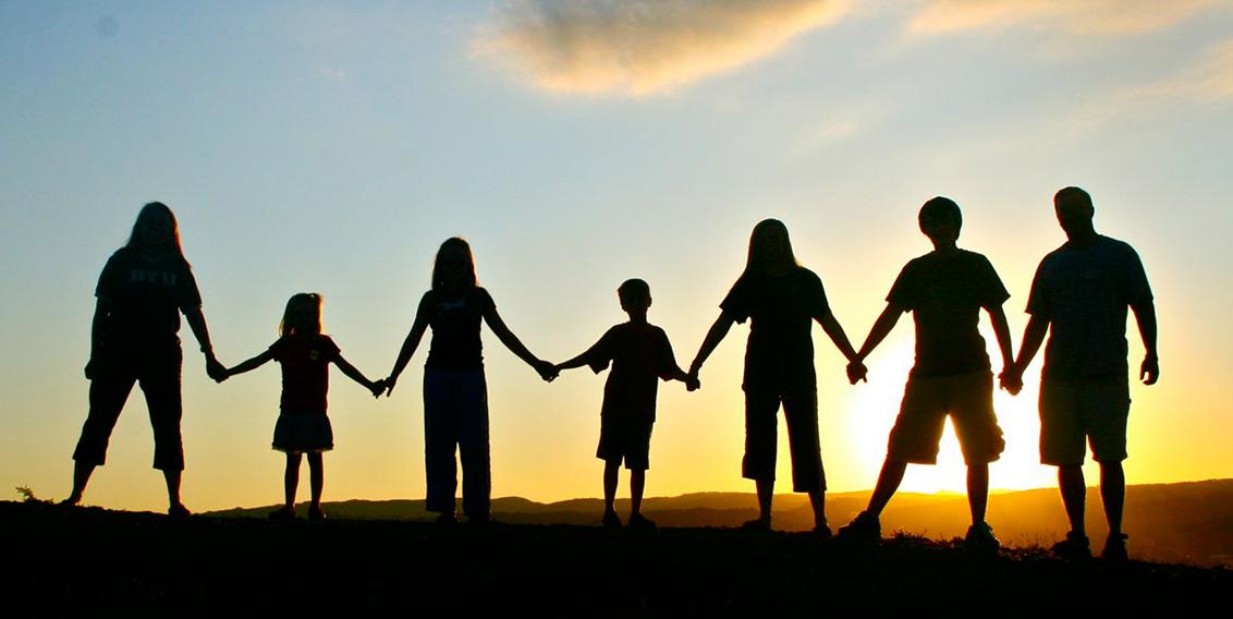 Harmonis, persatuan, kesatuan